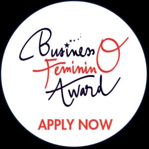 Logo-Award