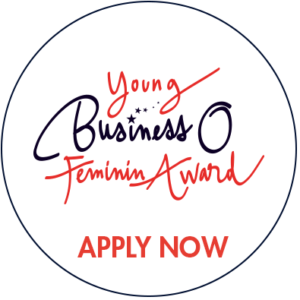 Logo-Award-Young