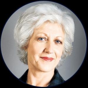 Marie-Claire Capobianco