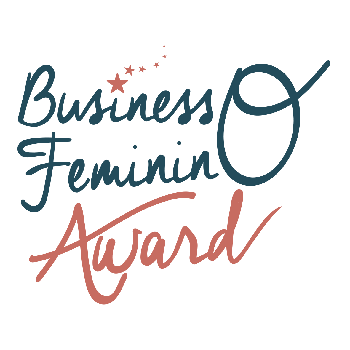 Business O Féminin Award